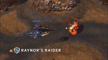 Heroes of the STorm Reworks - Raynor and Azmodan