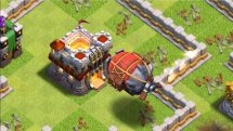 Introducing the Siege Machines! (Clash of Clans Town Hall 12 Update) -thumbnail