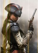 Legacy of Discord - Class Change Aveline Update -thumbnail