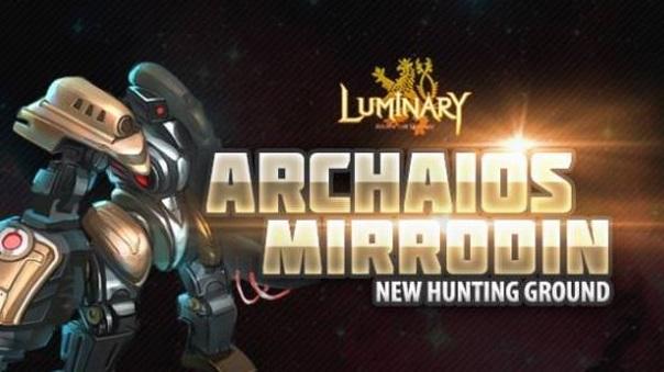 Luminary GVG Mirrodin News - image - Copy