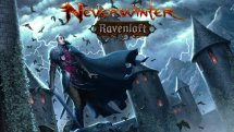 Neverwinter - Ravenloft -thumbnail