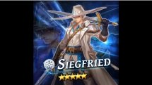 New Global Original Unit_ Siegfried thumbnail