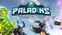 Paladins_Nintendo_Switch -thumbnail