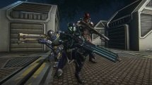 Planetside 2 Event Update - image