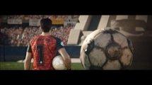 Soccer in World of Tanks -thumbnail