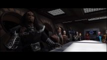 Star Trek Online_ Victory is Life Official Launch Trailer -thumbnail