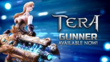 TERA - Gunner on Console-thumbnail