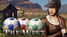 The West Soccer Event 2018 -thumbnail