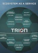 Trion Worlds - Gazillion Purchase -thumbnail