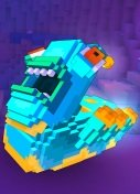 Trove Geode Launch Screenshot -thumbnail