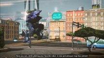 War Robots 4.0 Update -thumbnail