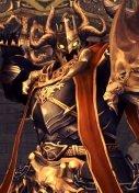 Warlords Awakening - thumbnail
