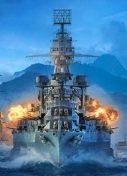 World of Warships Legends News - thumbnail