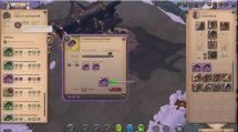 -Albion Online _ Merlyn Economy Changes -thumbnail