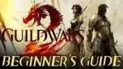 GW2 Beginners Guide