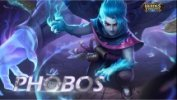 -Heroes Evolved_ Phobos Introduction -thumbnail