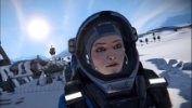 -Space Engineers - Update 1.187 - Major Overhaul of Multiplayer - thumbnail