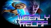 Weekly Recap 324 Thumbnail