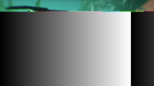 Earthfall Launch Trailer Thumbnail