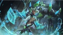 Heroes of Newerth 4.5.1 -thumbnail