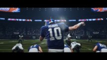 Madden NFL 19 Video Thumbnail