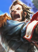 Atlantica Online - Freedom Park Event - thumbnail