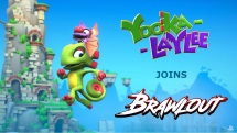 -Brawlout – Release Date Trailer _ PS4 -thumbnail