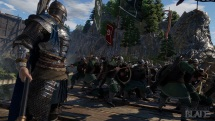 Conquerors Blade -image