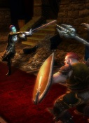 DDO - White Plume Mountain -thumbnail