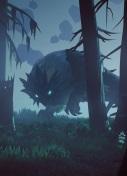 Dauntless - Koshai -thumbnail