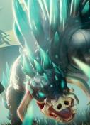 Dauntless The Coming Storm Update -thumbnail
