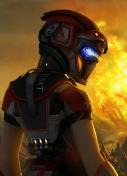 Defiance 2050 Thumbnail