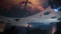 Destiny 2 - Solistice of Heroes -thumbnail