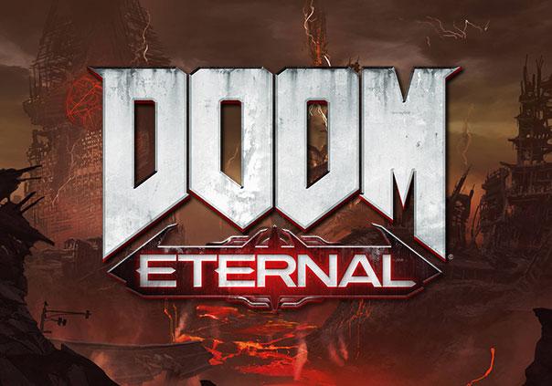 Doom_Eternal_604x423