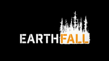 EarthfallVideo