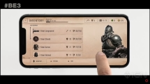 Elder Scrolls Blades Demo Capture Thumbnail