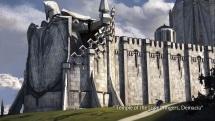 -Exploring Runeterra _ _dev diary - League of Legends -thumbnail