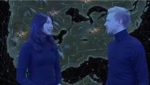 -Forge of Empires - Virtual Future - thumbnail