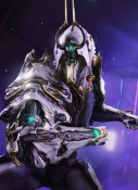 Get Ash Prime for Free at TennoLive -thumbnail