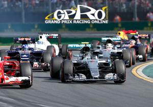 Grand Prix Racing Online Profile Image
