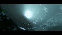 Halo Infinite Announce Trailer Thumbnail