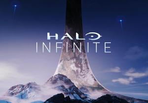 Halo Infinite Profile Image