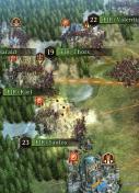 Iron Throne - Alliance Deathmatch -thumbnail