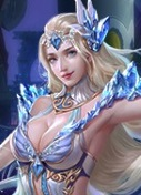 League of Angels 2 - Angel's Home -thumbnail