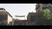 Division 2 Trailer Thumbnail