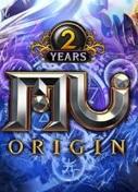 MU Origin 2nd Anniversary -thumbnail