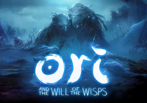 Ori and the Will of the Wisps Game Profile Image