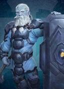 Pantheon - Healers Reveal -thumbnail