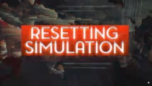 Prey Mooncrash E3 Trailer Thumbnail