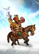 RTK - Legend of Cao Cao - thumbnail